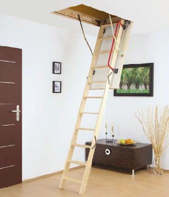 teras çatı merdivenleri